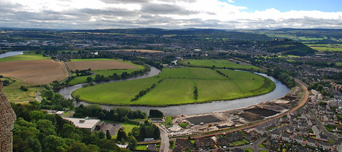 Wallace Monument 07