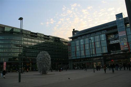 20070929_Helsinki_060