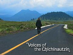 voices_of_the_chichinautzin3.jpg