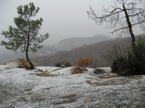 Coux Snow! 042