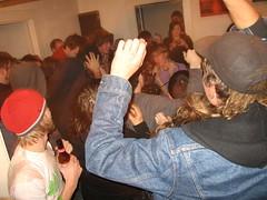 12/19/07 During Benard (Mike Goose) Tags: atlanta ave 141 moreland