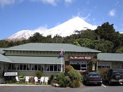 IMG_4081 (kenorrha) Tags: newzealand nznorthisland scenicsnotjustlandscapes