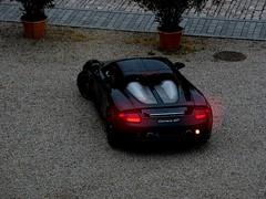 Porsche Carrera GT (Rotaermel) Tags: california birthday trip travel family wedding summer vacation baby canada london art beach australia porsche gt carrera rotaermel