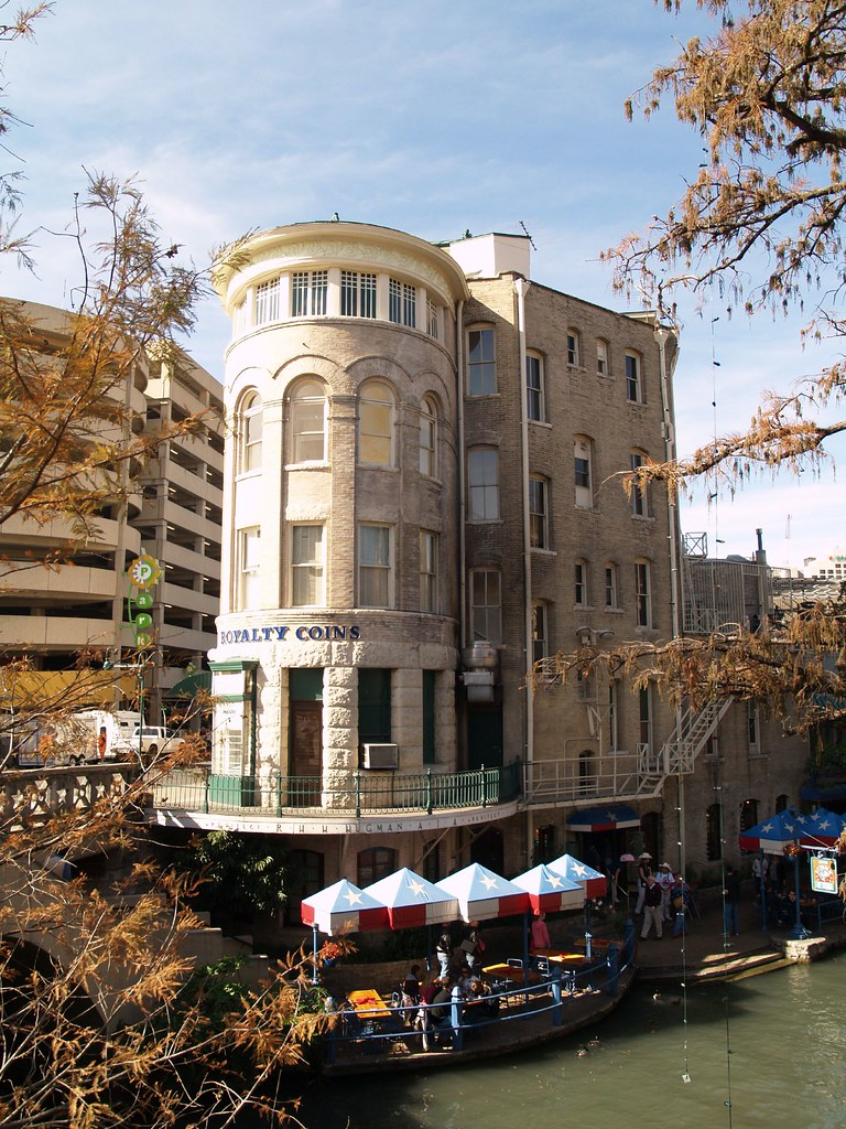104 Pictures Detailing San Antonio Temple Vidor 2015