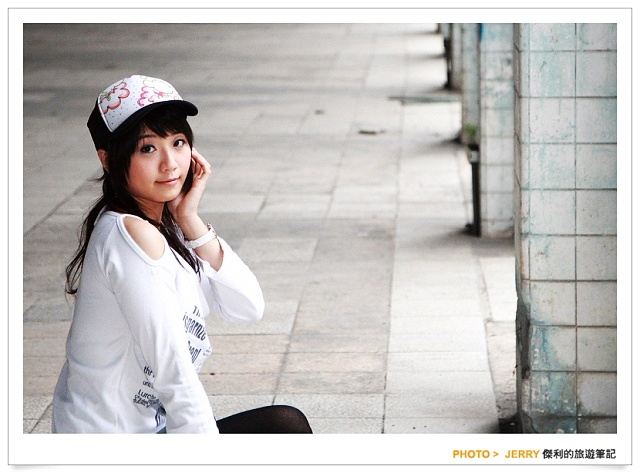 IMG_5979_nEO_IMG