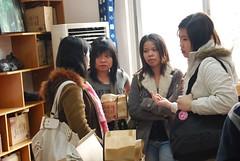 DSC_2906 (spOt_ON) Tags: china kunming yunan puerhtea teaoutlet