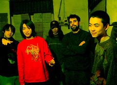bandphoto