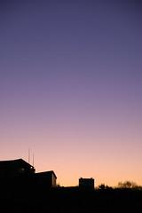 6:22am 2/Jan./2008