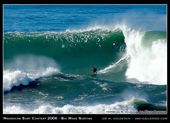 Mavericks Surf Contest - Big Wave Surfing (jimgoldstein) Tags: california big surf searchthebest contest wave competition surfing halfmoonbay mavericks flickrsbest jmggalleries anawesomeshot jimmgoldstein