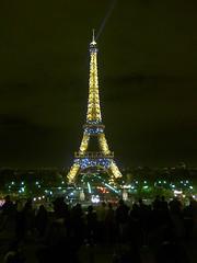 Paris_10_2006_ 043