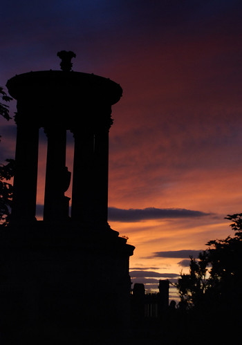 National Monument Sunset 04.jpg