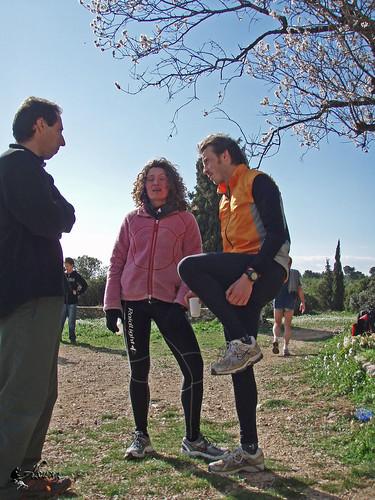 Trail des calanques 2008 (117)