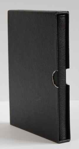 Allan Journal 1