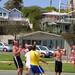 Laguna Beach Trip 09