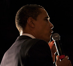 Barack Obama 11.jpg