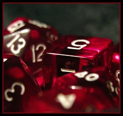 juicy-red_dice (tiffa130) Tags: red favorite dice color field focus dof bokeh 5 stock creative free commons depthoffield cc creativecommons stockphotos myfavorite worth1000 depth stockphoto depthoffocus shallowfocus favoritephotos freepics percentile flickrstock tiffa 20sided photobytiffany freestock 6sided 10millionphotos freestockphotos freestockphotography tiffanyday photosbytiffa tiffasfave photobytiffa