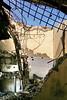 July War 2006
