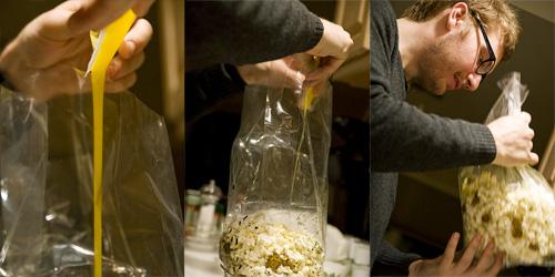 20080217-popcorn2