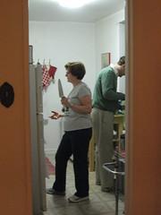 ma & pa March 2008 001