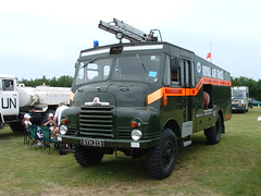 "Bedford RLHZ ""Green Goddess"" (classic vehicles) Tags: old rescue classic truck fire 4x4 engine pump lorry fireengine ladder griffin appliance afs griffon greengoddess beddie rlhz bedfordgreengoddess bedfordrlhzgreengoddess bedfordrlhz"