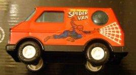 spidey_spidervan.JPG