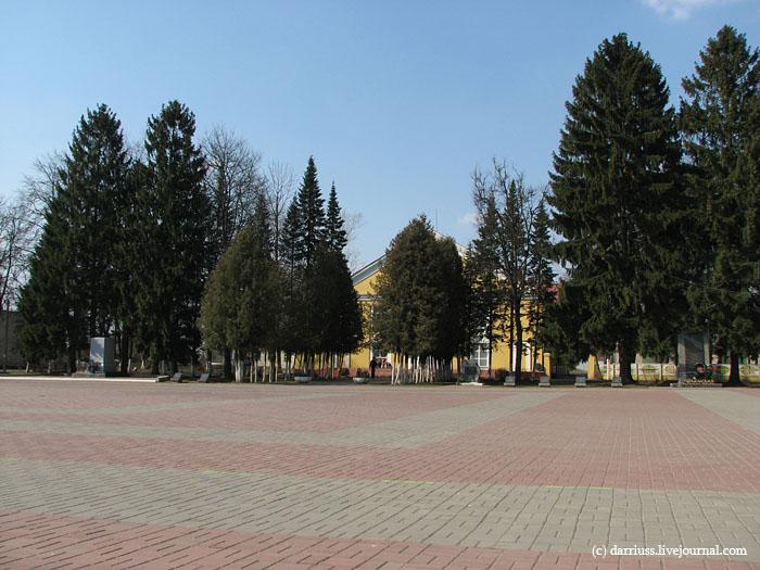 koidanovo_44