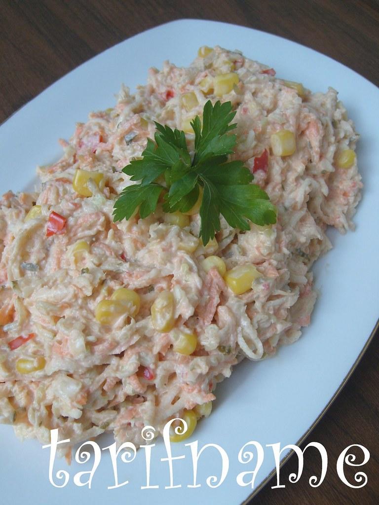 parti-salatasi
