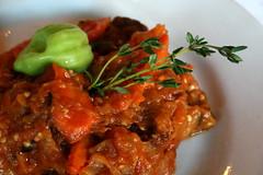 Haitian Food Recipes Macaroni Au Gratin