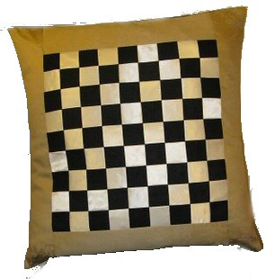 Elegance Pillow