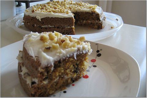cake for dad confessions of a city eater tuesdays with dorie carrot cake 2234