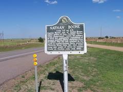 Nathan Boone 100_7528