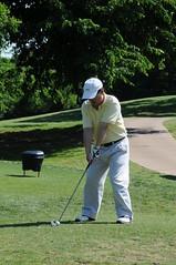 DSC_0421 (rich.reierson@verizon.net) Tags: golf papyrus 2008 isis