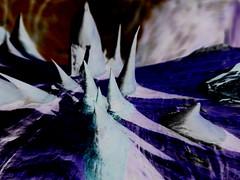 La planète violette (JMVerco) Tags: photomanipulation digitalart creative création creazione jmlinder