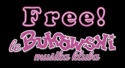 FreeBukos