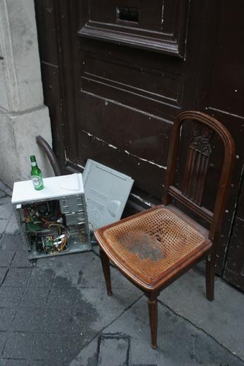 26_mai_2008_scene_de_rue_0336