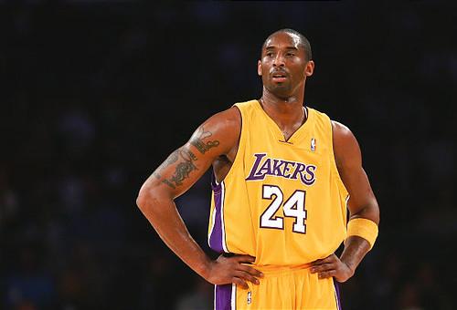 Kobe bryant sexual assault girl