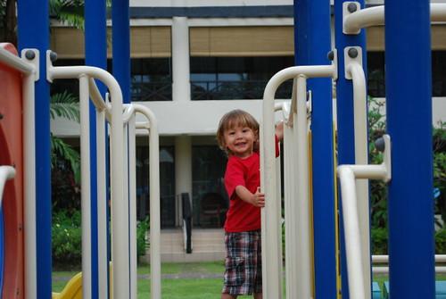 angus_playground_1