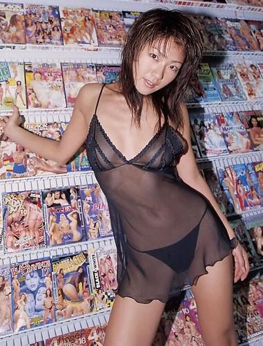 福山安奈 画像24