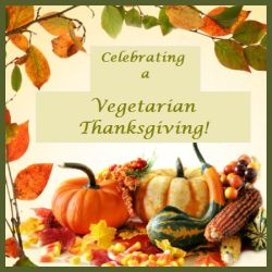 vegetarian-thanksgiving-recipes