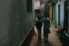DSCF6926.jpg (eddy_) Tags: india eddy milfort asia street varanasi ganges new nueva calle