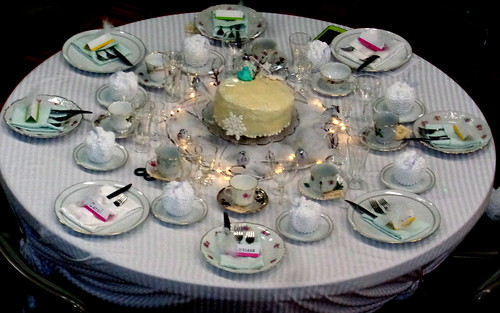 """'17 Ladies Tea • <a style=""""font-size:0.8em;"""" href=""""http://www.flickr.com/photos/94426299@N03/32984354246/"""" target=""""_blank"""">View on Flickr</a>"""