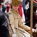 Renaissance Faire 2009 033