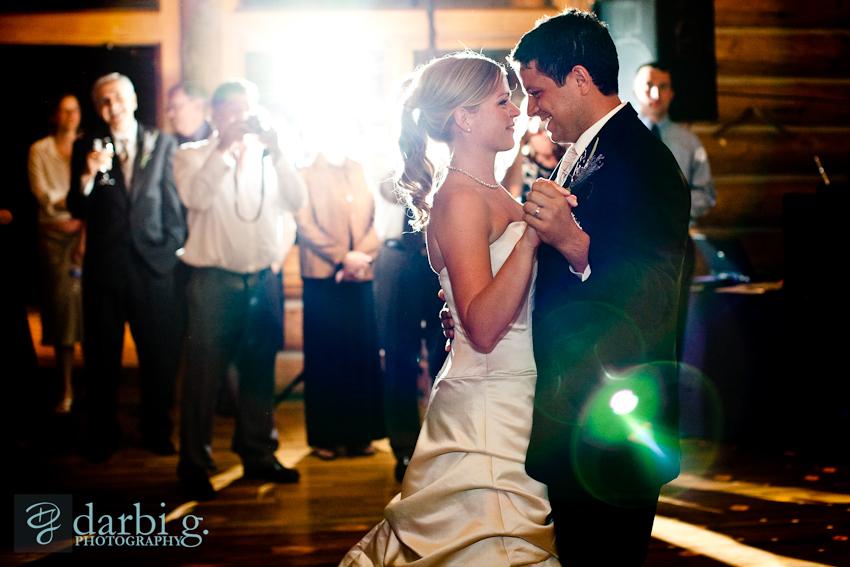 DarbiGPhotography-kansas city wedding photographer-CD-recep108