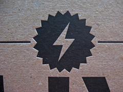 BLIXT Letterpress Book - 2011 Art Department Annual (dolcepress) Tags: ny digital book mo printing booklet annual letterpress score crease bohemia joplin artdepartment 2011 mssu blixt saddlestitch dolcepress