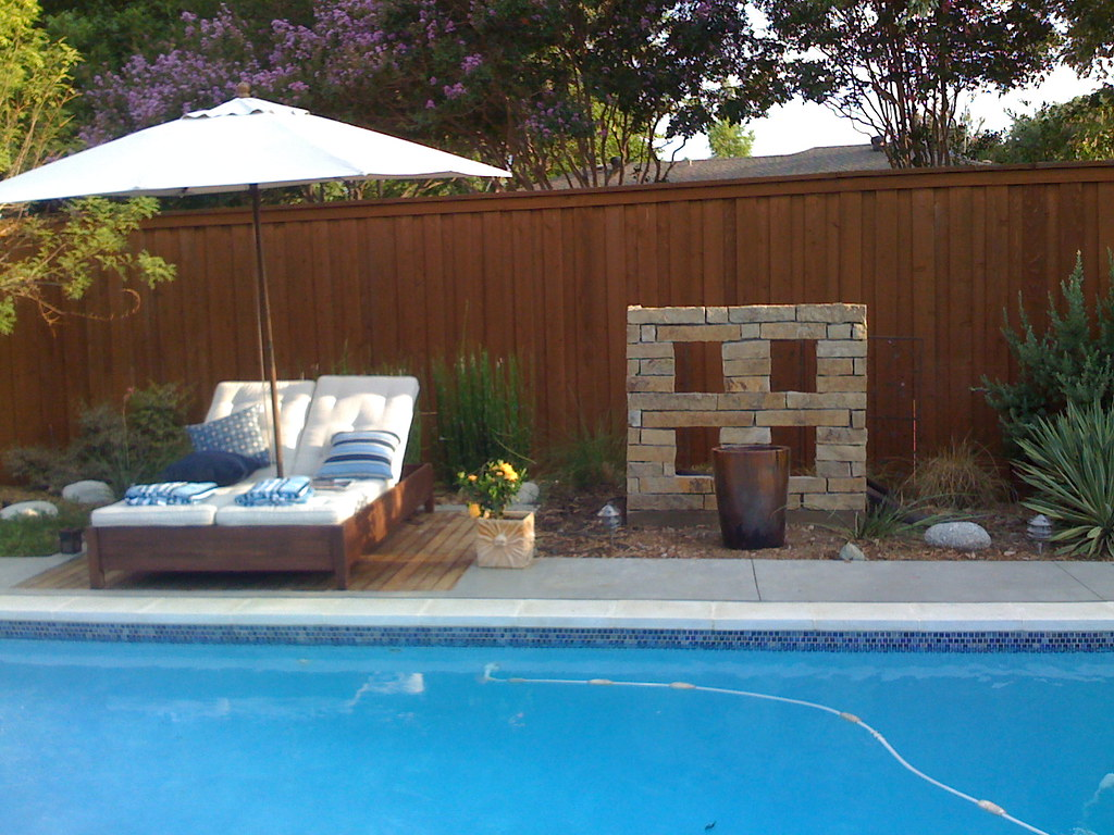 the world u0027s newest photos by custom pools dallas tx flickr hive mind