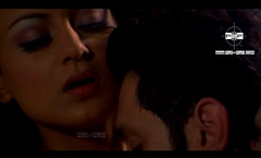 k1 (chirag2hot) Tags: hot sexy sex kissing celebs shiney mahesh smooch f2f bhatt ahuja kangana ranaut bedscene full2fun full2funcom