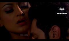 k1 (chirag2hot) Tags: hot sexy sex kissing celebs shiney mahesh smooch f2f bhatt ahuja kangana ranaut bedscene full2fun full2funcom