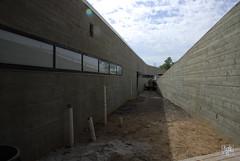 Trinity River Audubon Center (fake_plastic_earth) Tags: architecture dallas texas tx architect antoinepredock trac trinityriverauduboncenter