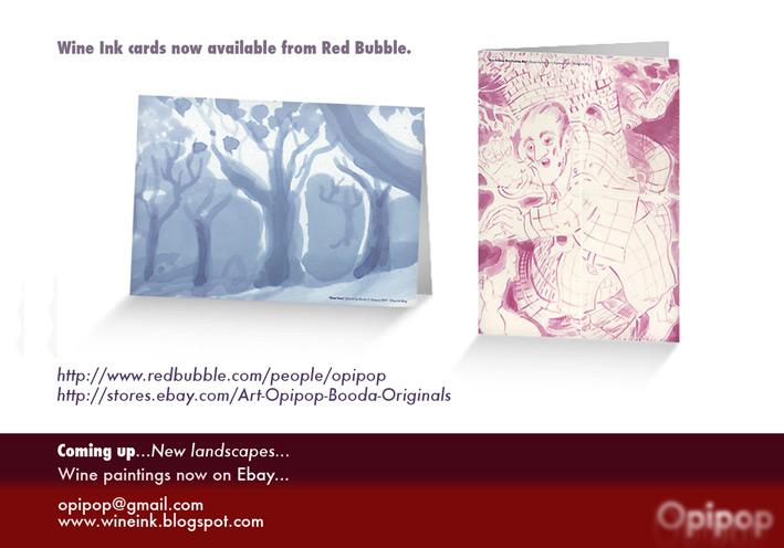 Opipop-ad-cards-2
