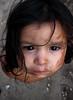 La Chorreada (Memo Vasquez) Tags: portrait girl face sonora méxico tristeza sad retrato cara niña mirada hermosillo rostro memovasquez lachorreada muyyyyylindafoto